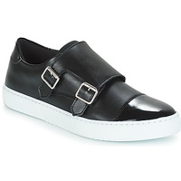 Scarpe Donna Sneakers basse André TAOUS Nero