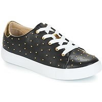 Scarpe Donna Sneakers basse André ARDY Nero