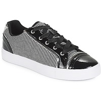 Scarpe Donna Sneakers basse André ALCALIE Nero