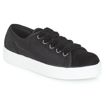 Scarpe Donna Sneakers basse André TAMMY Nero