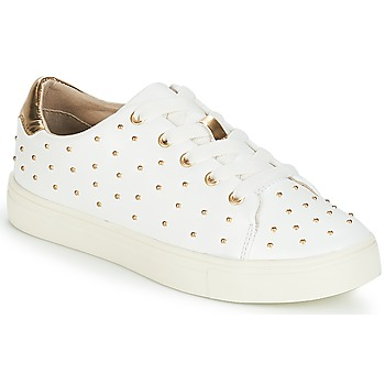 Scarpe Donna Sneakers basse André ARDY Bianco