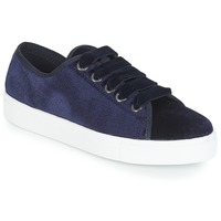 Scarpe Donna Sneakers basse André TAMMY Marine