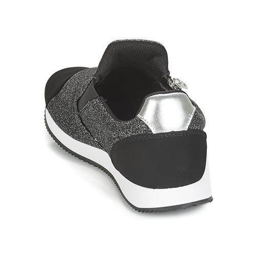 Consegna Donna Trope Basse 3430 Sneakers Argento André Gratuita Scarpe PTkZwXiuO