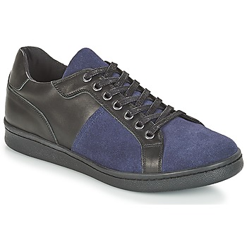 Scarpe Uomo Sneakers basse André AURELIEN Blu