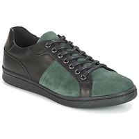 Scarpe Uomo Sneakers basse André AURELIEN Verde