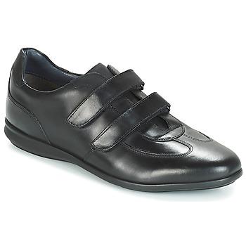 Sneakers bassa uomo - Grande scelta di Sneakers basse - Consegna ... bc9edaf288a