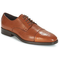 Scarpe Uomo Derby André DRESS Marrone