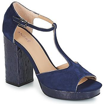 1bb9008040 Sandali donna misura 41 scarpe - Consegna gratuita con Spartoo.it !