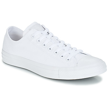Scarpe Sneakers basse Converse ALL STAR CORE OX Bianco