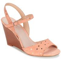Sandalo Spartoo Sandalo Grande scelta di Sandalo Spartoo Consegna gratuita con   c15533