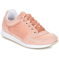 Scarpe Donna Sneakers basse André OPERA Rosa