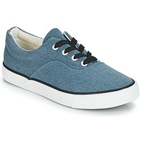 Scarpe Donna Sneakers basse André FUSION Jean