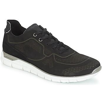 Sneakers uomo nero misura 8 scarpe - Consegna gratuita con Spartoo.it ! 10333dc5aac