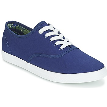 Scarpe Uomo Sneakers basse André UNI Blu