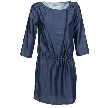 Abbigliamento Donna Abiti corti Chipie JULIETTE Blu
