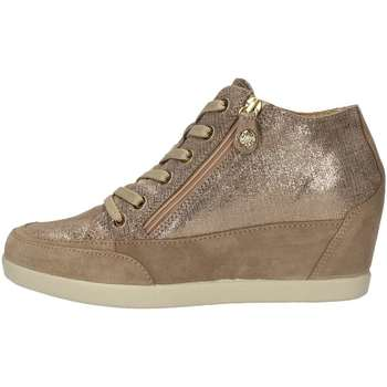 Scarpe Donna Sneakers basse Imac 105770 D TAUPE