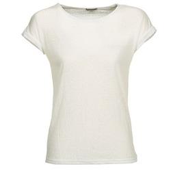 Abbigliamento Donna T-shirt maniche corte Best Mountain SOLI Grigio