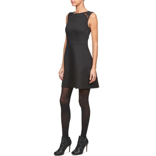 London Nero Corti Consegna Gratuita Abbigliamento Betty 1750 Abiti Donna Bijou 3TKl1uFJc