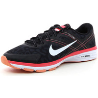 Scarpe Donna Sport Indoor Nike Dual Fusion Tr 2 Print femme