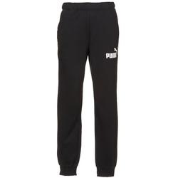 Pantaloni da tuta Puma ESS1 LOGO SWEAT PANTS