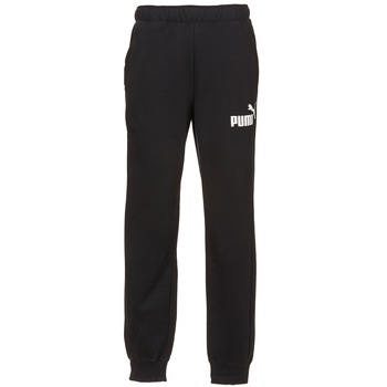 Pantaloni Sportivi Puma  ESS1 LOGO SWEAT PANTS