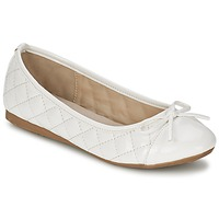Ballerine Moony Mood VOHEMA