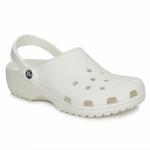Zoccoli Crocs CLASSIC
