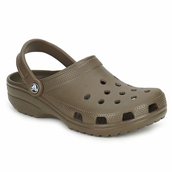 Zoccoli Crocs CLASSIC CAYMAN
