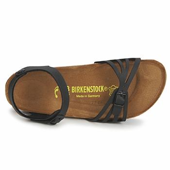 Birkenstock  Sandali BALI  Birkenstock