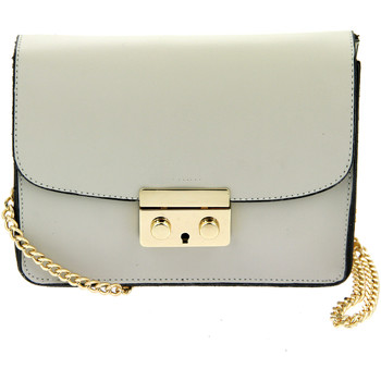 Borse Donna Tracolle Christian Laurier POLLY beige