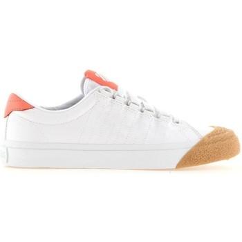 Scarpe Donna Sneakers basse K-Swiss Sneakers - Irvine T - 93359-156-M