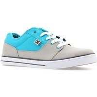 Scarpe Donna Sneakers basse DC Shoes DC Tonik TX ADBS300035-AMO