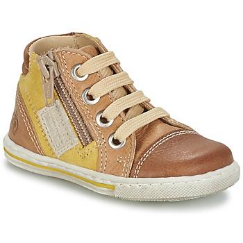 Sneakers alte Citrouille et Compagnie MIXINE