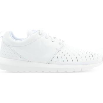 Scarpe Uomo Sneakers basse Nike ROSHE NM LSR 833126-111 white