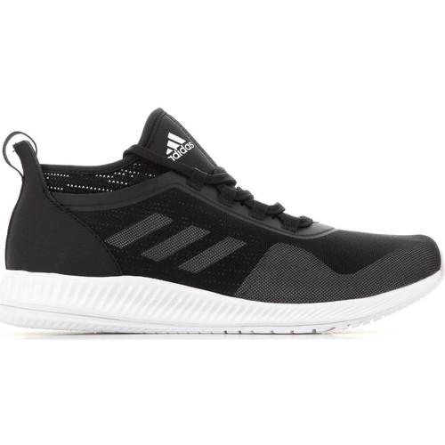 adidas donna fitness scarpe