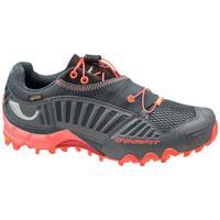 Scarpe Donna Running / Trail Dynafit 64021-0789 WS Feline GTX grey
