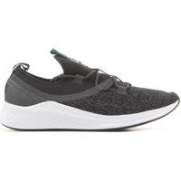 Scarpe Uomo Running / Trail New Balance MLAZRMB black, grey