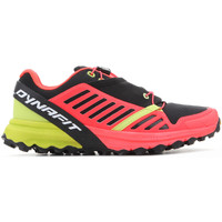 Scarpe Donna Sneakers basse Dynafit Alpine PRO W 64029 0937 Multicolor