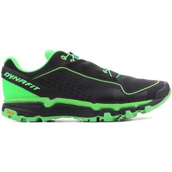 Scarpe Uomo Sneakers basse Dynafit Ultra PRO 64034 0963 black, green