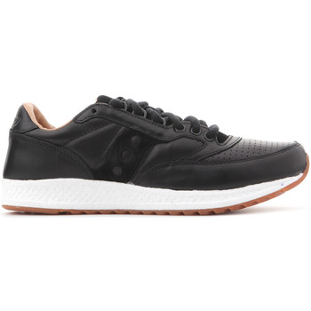 Scarpe Uomo Sneakers basse Saucony Freedom Runner S70394-1 black