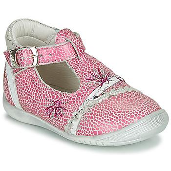 Scarpe Bambina Sandali GBB MARINA Rosa