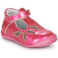 Scarpe Bambina Sandali GBB MARGOT Rosa