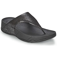 Infradito FitFlop LULU SUEDE
