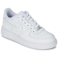 Sneakers basse Nike AIR FORCE 1