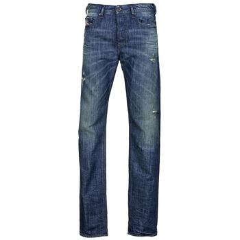 Jeans Diesel  BUSTER
