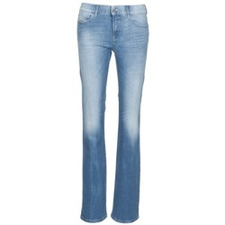 Jeans bootcut Diesel BOOTZE