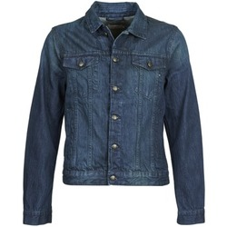Giacche in jeans Chevignon BREWA DENIM