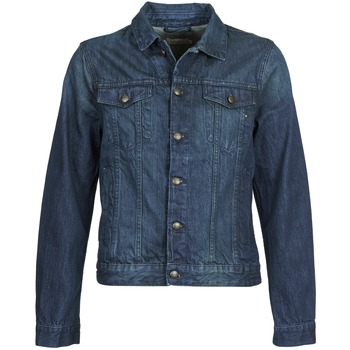 Giacca in jeans Chevignon  BREWA DENIM