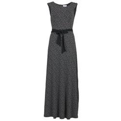 Abbigliamento Donna Abiti lunghi Alba Moda HEIDA Nero