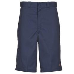 Shorts / Bermuda Dickies 13